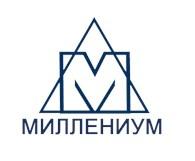 Строительная компания «Миллениум»