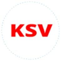 СТО КСВ-сервис