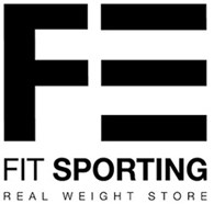 Fitsporting