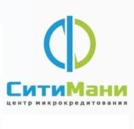 """""""СитиМани"""" Рязань"""