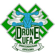 DRONEUFA