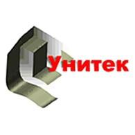 Унитек-Байкал