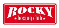 """Rocky Boxing Club"" Ставрополь"