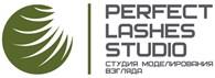 Perfect Lashes Studio