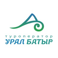 "Туроператор ""Урал Батыр"""