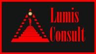 Консалтинговая компания LUMIS Consult