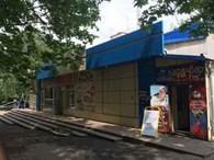 Кафе - бар «Карман»
