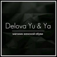 Delova Yu & Ya
