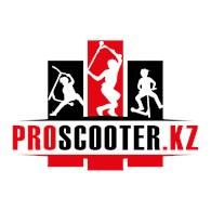 Трюковые самокаты Proscooter.kz
