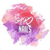 Ari Nails
