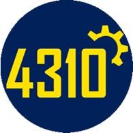 АЛЬЯНС 4310