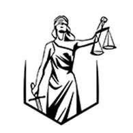Адвокатский кабинет Кондрусова Э.В.