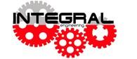 «INTEGRAL engineering»