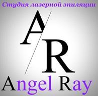 Angel Ray