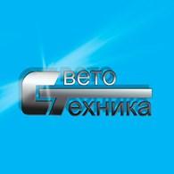 "ООО Shop ""Светотехника"""