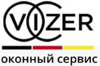 ООО Vizer