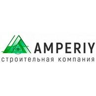 Amperiy