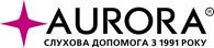 Центр слуховой реабилитации Аврора, ООО
