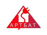 Артбат