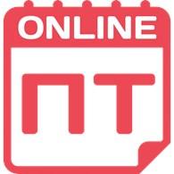 ПЯТНИЦА online