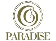 """Салон штор """"PARADISE"""""""