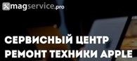MagService