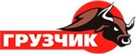 ООО Сильный Грузчик