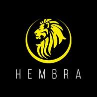 Pride Fitness HEMBRA