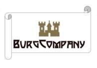 """Земельный центр """"BurgCompany"""""""
