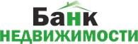 Банк Недвижимости