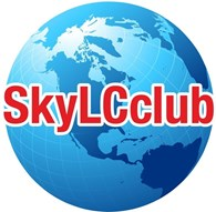 SkyLCclub