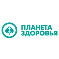 """Аптека """"Планета Здоровья"""" Новосибирск"""