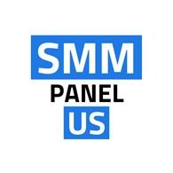 SmmPanelUs.com