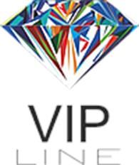 Рекламно-производственная компания «VIPLine»