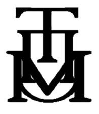 Техпроммаркет