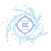 CenterClean
