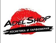 Adel shop