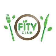 FITY CLUB - доставка рационов питания