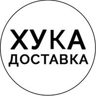 Кальян на дом ХукаДоставка
