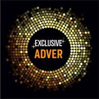 Exclusive.adver