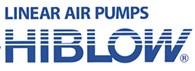 Hiblow Pumps