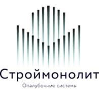 """ТД Строймонолит"""