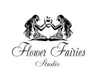 Flower Fairies studio