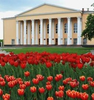 «Люберецкий районный Дворец культуры»
