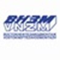 Строительная компания внзм стерлитамак официальный сайт сайт компании агроресурс