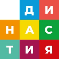 Династия - Тропарево. Детский центр.  Летний городской лагерь -2019
