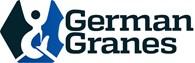 Немецкие краны и Компоненты