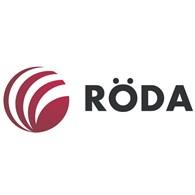 Roda.com.ua