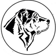 Клуб служебного собаководства ДОСААФ