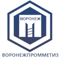 Самарский филиал «Воронежпромметиз»